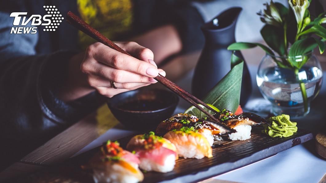 日本將在10月開始實施新的消費稅制度,但對於食物、報紙另有規定。 圖/示意圖 日本消費稅新制上路 赴日旅遊吃飯需注意「兩大差異」