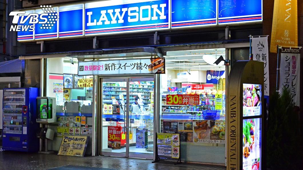 不少觀光客到日本都會朝聖便利商店。 圖/示意圖