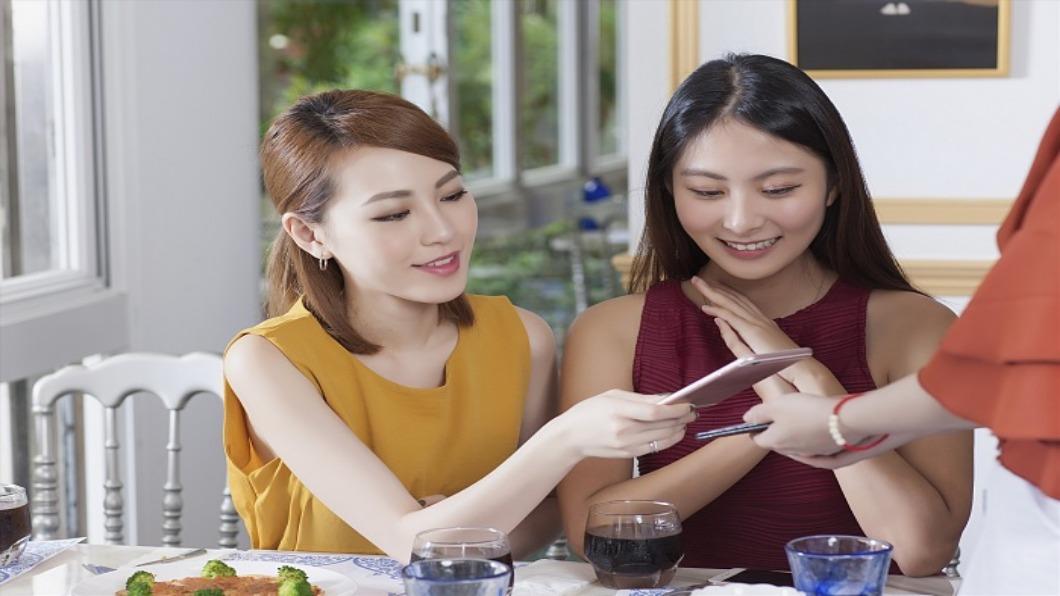 示意圖/達志影像 再兩週!日本消費稅10%.日用品現搶購潮