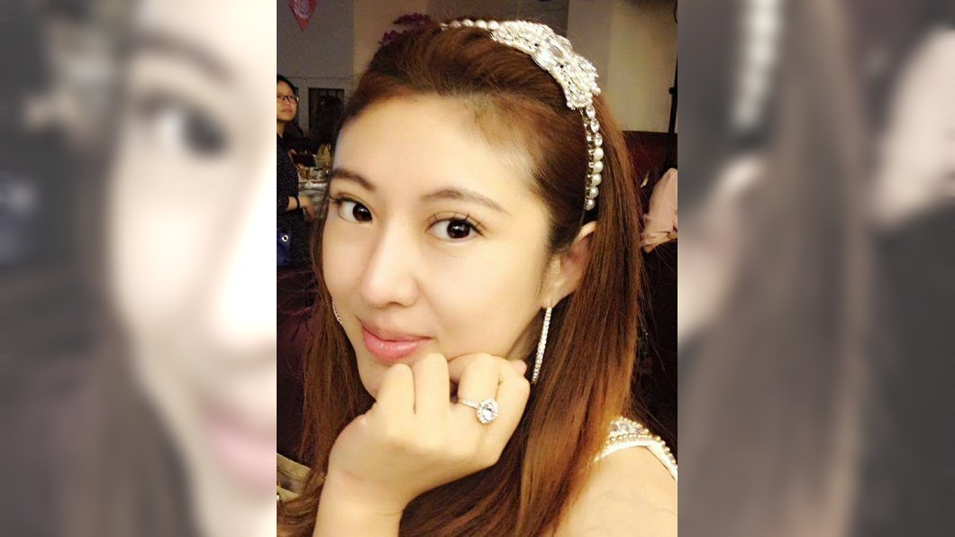 女星李宇柔為了懷孕求子,歷經許多的艱辛過程。(圖/翻攝自臉書粉絲團) 女星流產10次拚命懷孕…生下罕病兒 驚爆:醫師的陰謀