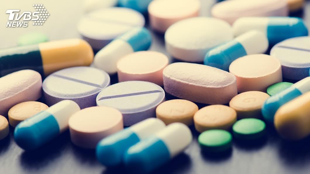 示意圖/TVBS 降血糖藥爆致癌物危機 醫籲140萬糖友勿停藥