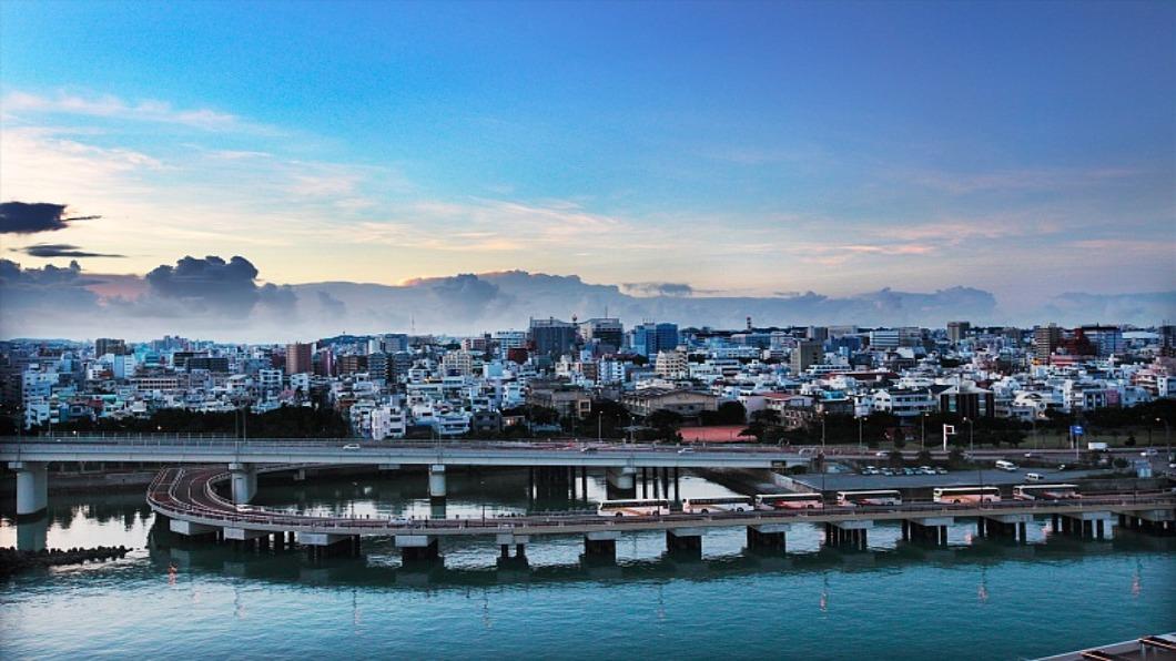 圖/達志影像 外國觀光客熱 推升沖繩.北海道地價飆漲