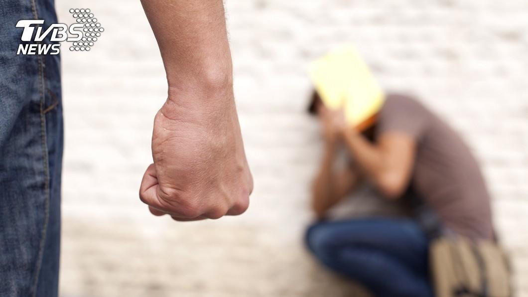 示意圖/TVBS 調查:9成家長憂孩子被霸凌 3成6選擇以暴制暴