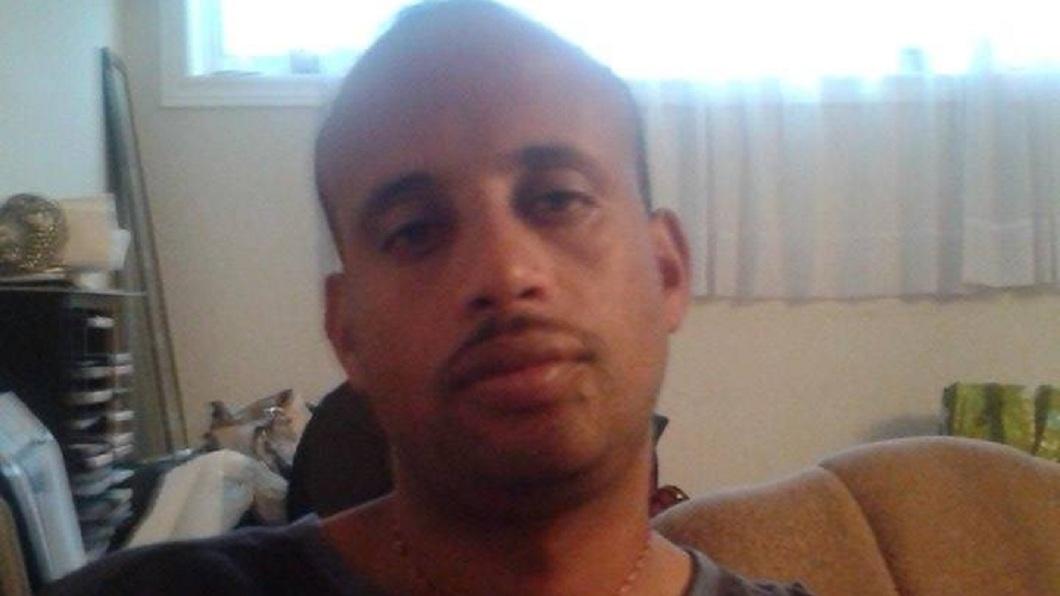 衣索比亞一名男子在加拿大中了樂透大獎,回家鄉造福鄉里時卻遭歹徒殺害。(圖/翻攝自臉書) 非裔男在加國中2.5億樂透 回鄉行善遭匪殺害