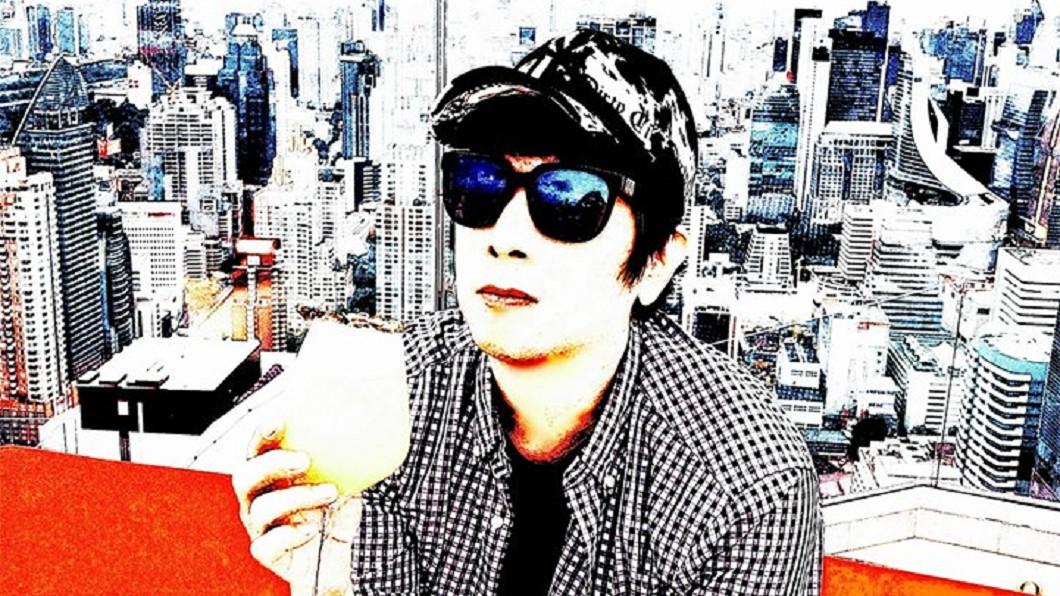 圖/翻攝自曾西平的粉絲愛團 粉專 為什麼不敢坐?曹西平看嘸「讓座」文化:怕什麼?