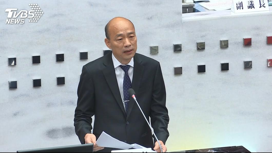 圖/TVBS 韓搶訂單成績出爐! 農產品出口增8成
