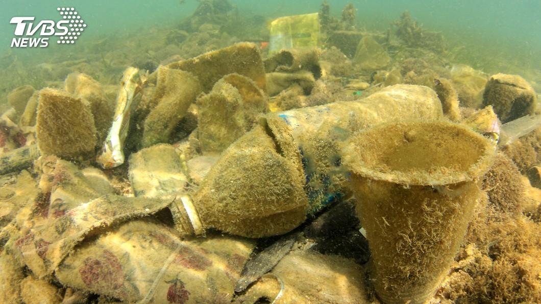 示意圖/TVBS 拒收洋垃圾 越南擬借鏡馬菲將廢料送回來源國