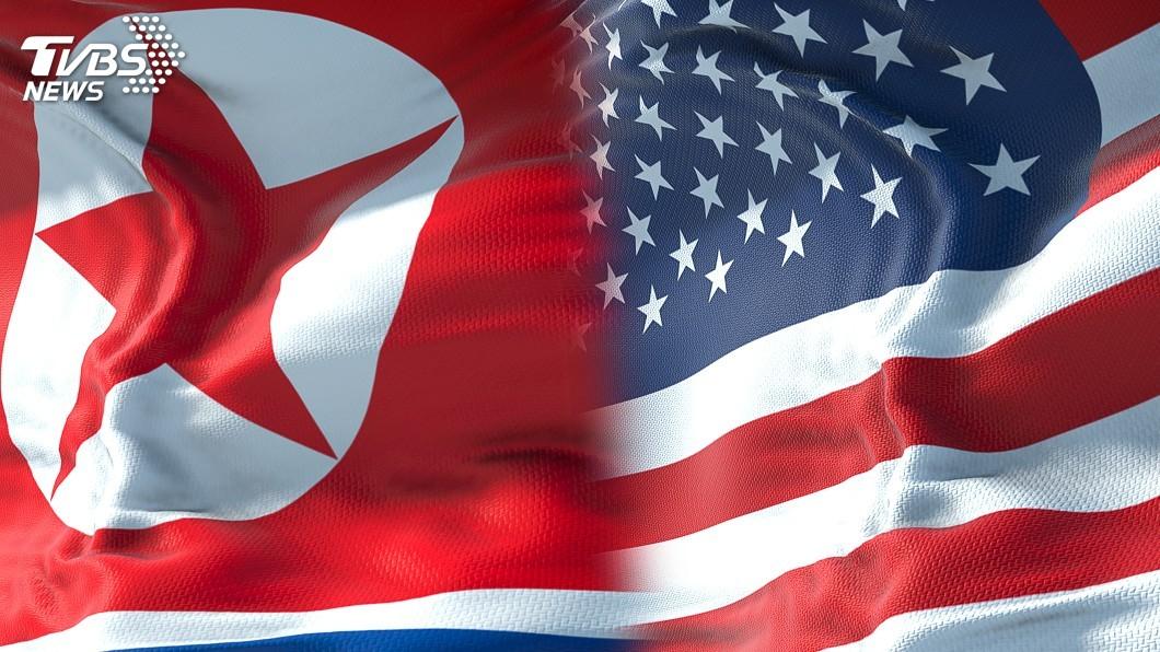 示意圖/TVBS 與美國重啟工作磋商 北韓代表團飛抵瑞典