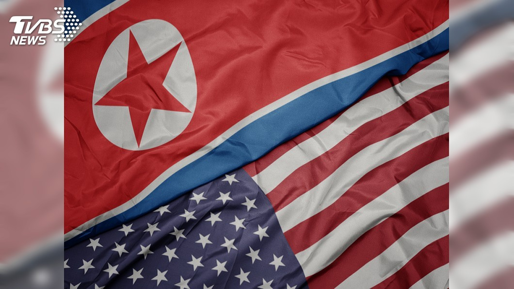 示意圖/TVBS 瑞典核談判破局後 北韓:美不棄敵意沒得談