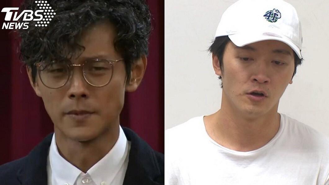 圖/TVBS資料照 「新任渣男」換馬俊麟接棒?阿翔慘被虧…史上最尷尬回應