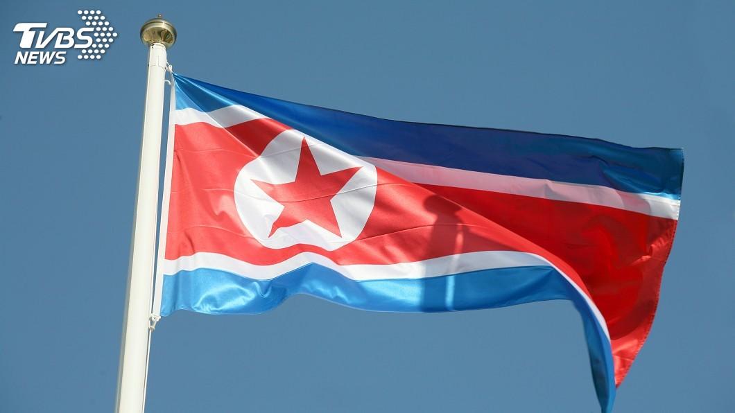 示意圖/TVBS 北韓試射2枚飛彈 日本推測間隔不到一分鐘