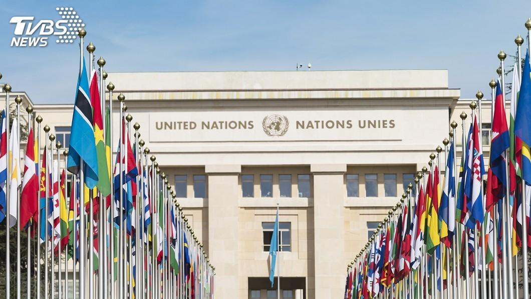 示意圖/TVBS 媒體報導伊拉克抗議遇襲 聯合國憂記者遭噤聲