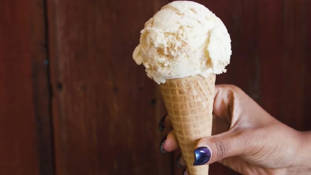 圖/翻攝自Food Insider 500多種口味供選擇!紐約冰淇淋店受歡迎
