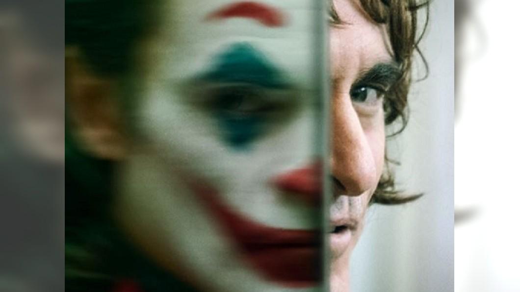 「小丑」延燒! 西班牙、義大利禁戴面具看片