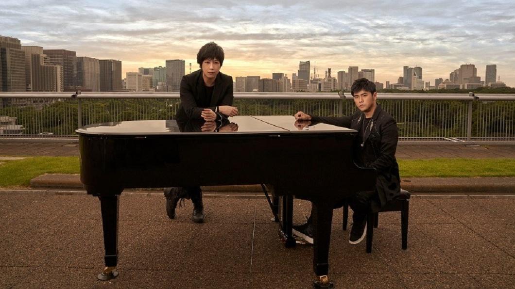 五月天10月底到11月初將在上海一連舉辦7場演唱會,傳出首場特別嘉賓是周杰倫。(圖/翻攝自周杰倫臉書) 五月天演唱會嘉賓出爐 周杰倫+蔡依林率7大咖歌迷嗨翻