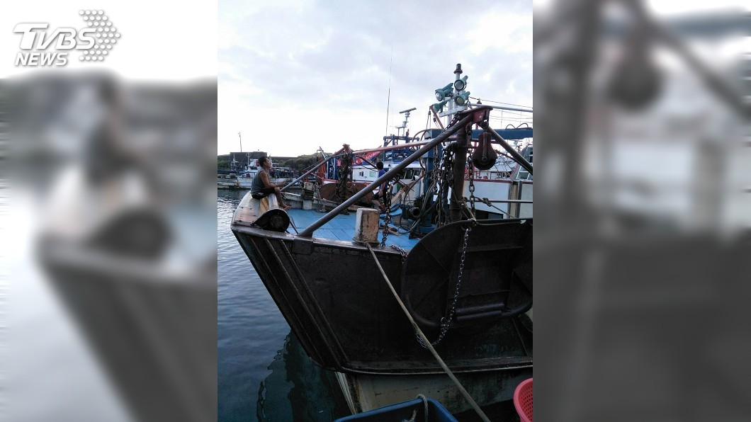 示意圖/中央社 遭控未善待外籍漁工 蘇澳區漁會駁斥並要求道歉
