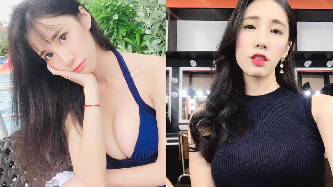 圖/翻攝自瑤瑤(黃喬歆)IG 韓國喝喜酒「穿錯衣」被冷眼!女星:在台灣很OK啊