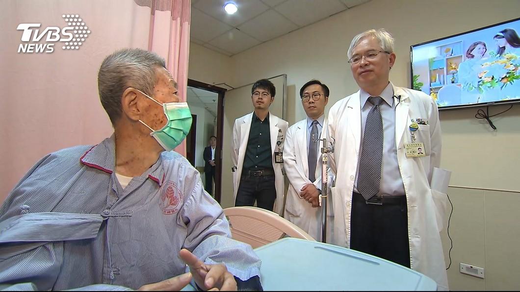「壺腹癌」膽管與胰管匯入十二指腸 交接處長腫瘤