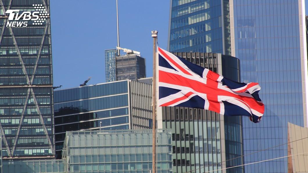 示意圖/TVBS 歐盟原則同意英國延後脫歐 尚未決定新期限
