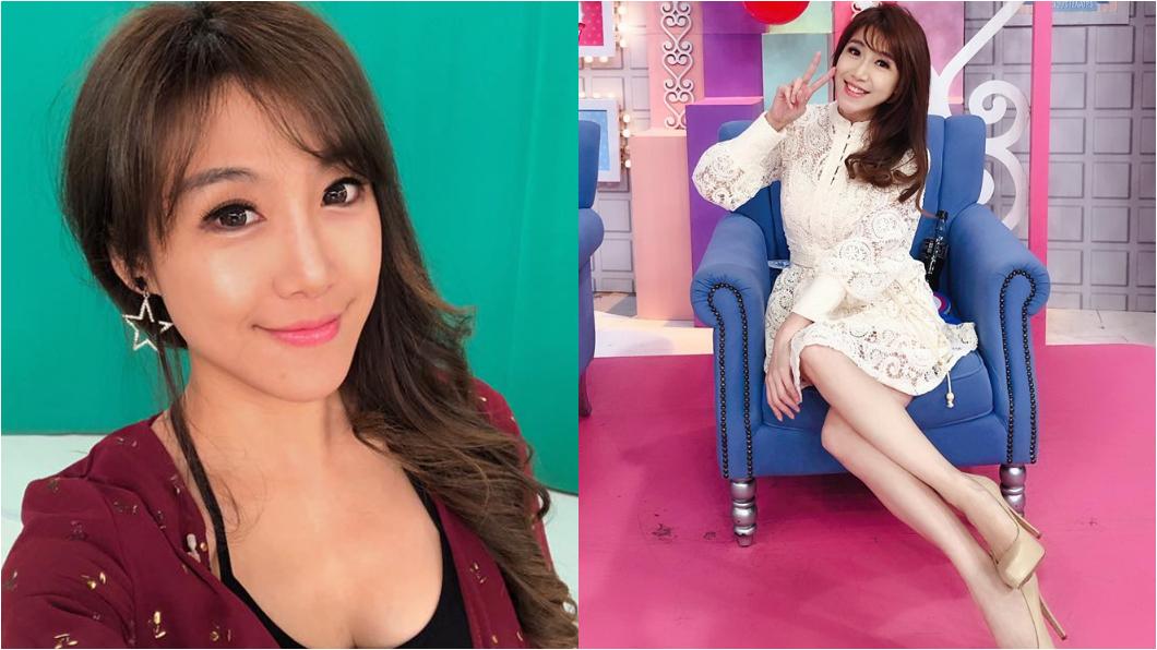 合成圖/翻攝雙胞胎佩佩  韓式婚紗女王臉書 女星嗆婆婆「全世界心機最重」 只好先下手為強!