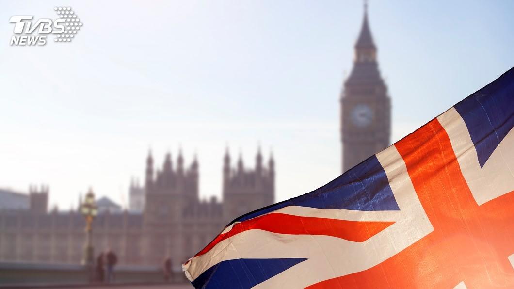 英國政府今天宣布對49個違反人權的個人與機構實施制裁。(示意圖/TVBS) 英國首次獨立制裁侵犯人權者 凍結資產禁止入境