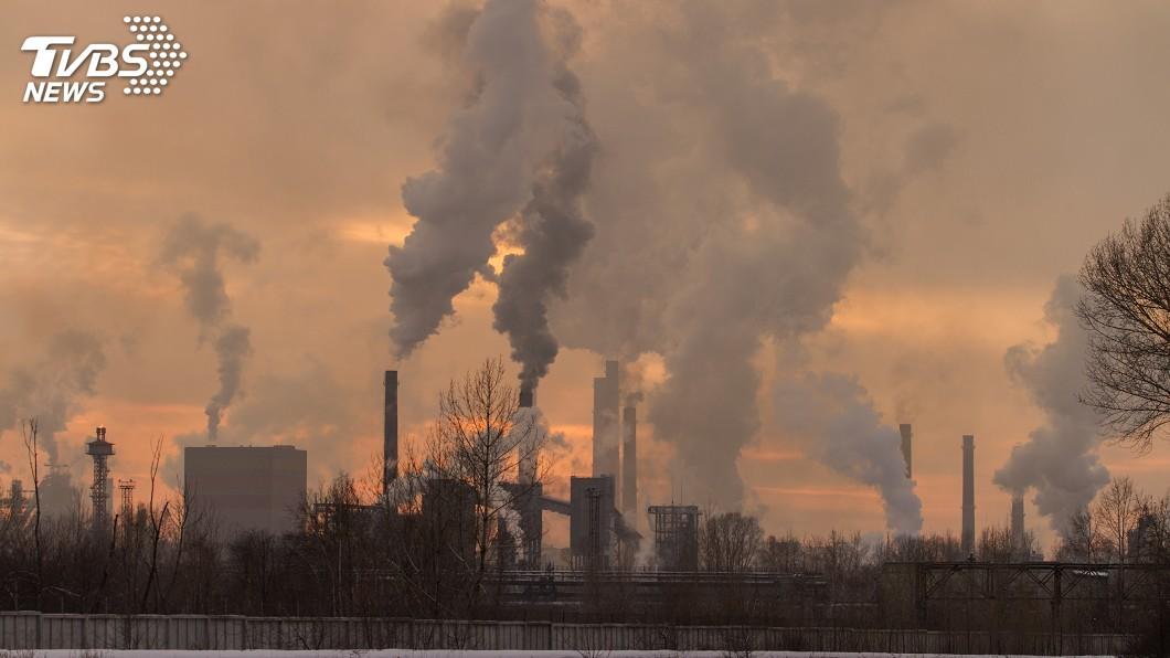 全球暖化新危機 研究:氣溫上升因傷死亡人數增