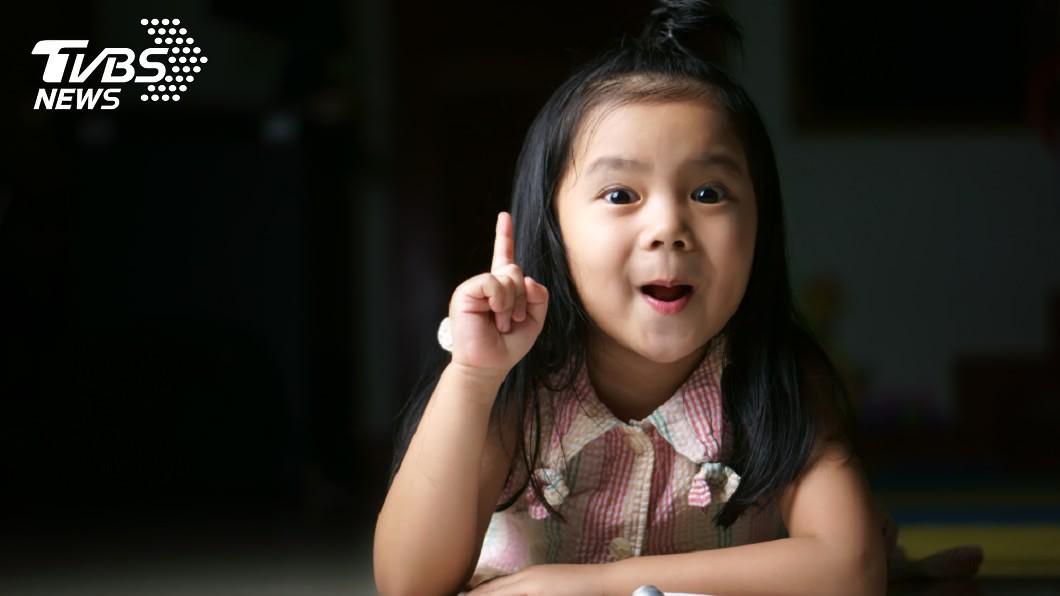 示意圖/TVBS 媽狂唸「罵到詞窮」 小3女兒1句提點網大讚