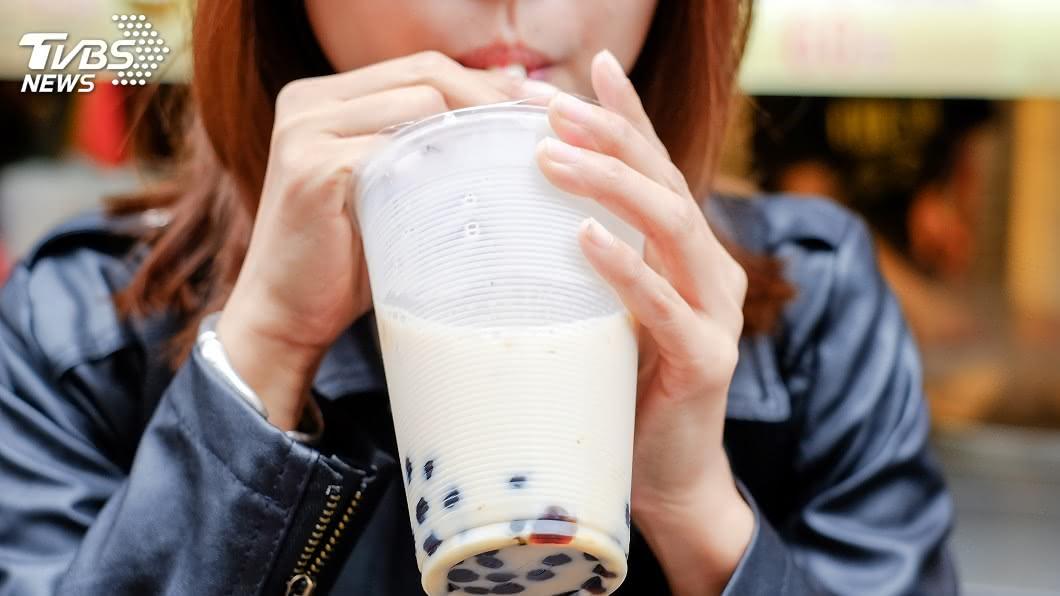 示意圖/TVBS 在南部點飲料有「禁忌」?在地人笑噴揭真相