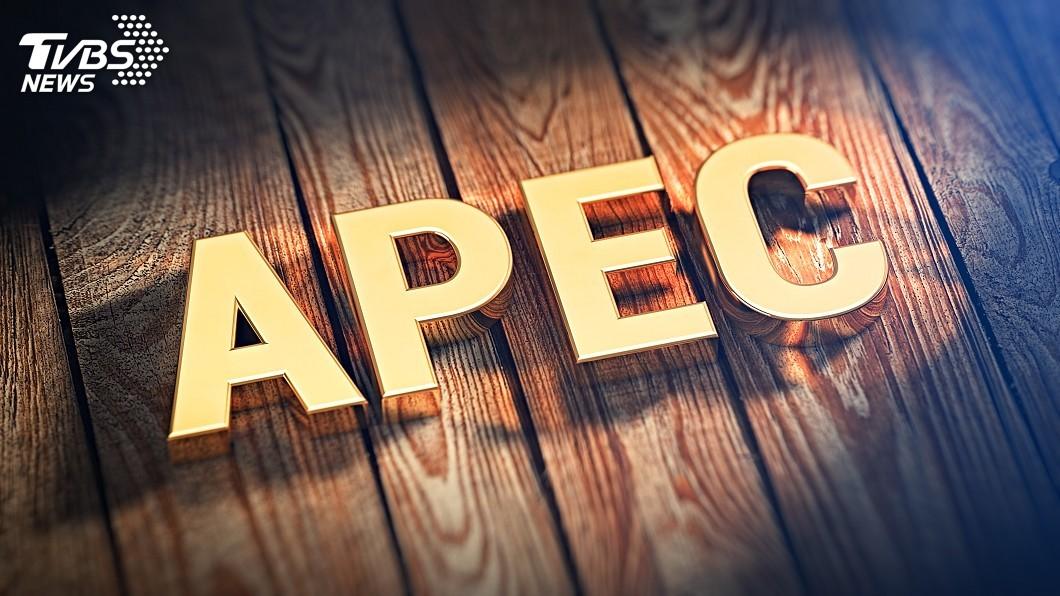 示意圖/TVBS 傳美聯手智利 APEC峰會明年1月美國登場