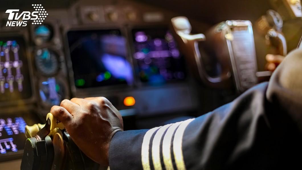 示意圖/TVBS 26條提航空建設 業者:關鍵是人才流動還卡著