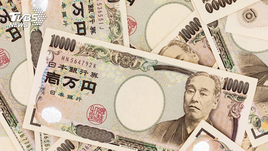示意圖/TVBS 快訊/台幣走強!哈日族換匯 盤中可見0.27字頭