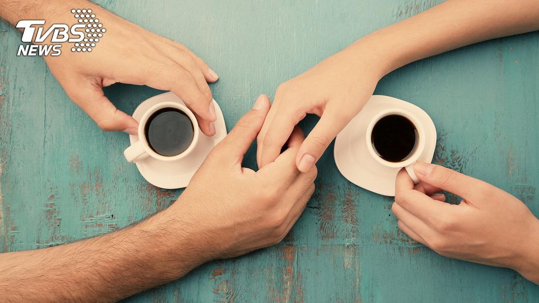 示意圖/TVBS 雙11喝起來! 咖啡買一送一優惠懶人包