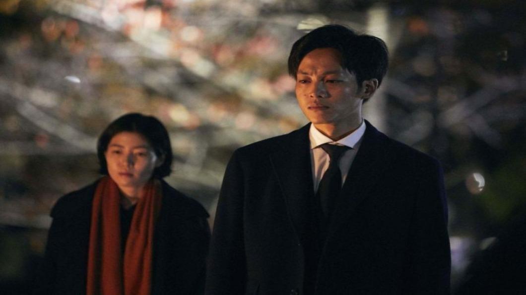 劇照/天馬行空 提供 日本新片反映權貴遮蔽醜聞 宣傳陰影重重