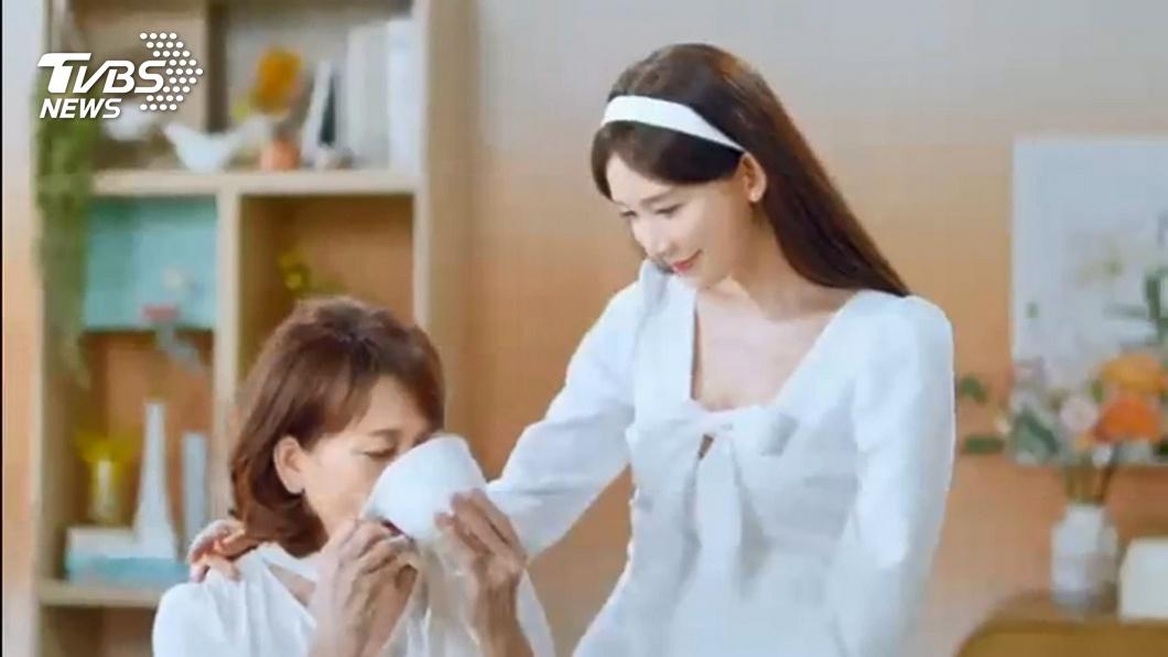 有洋蔥!林志玲選台南辦婚禮 盼助益母病情