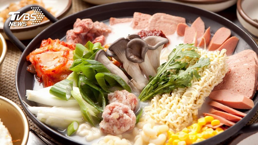 示意圖/TVBS 想在日本吃火鍋? 最紅關鍵字:發酵鍋