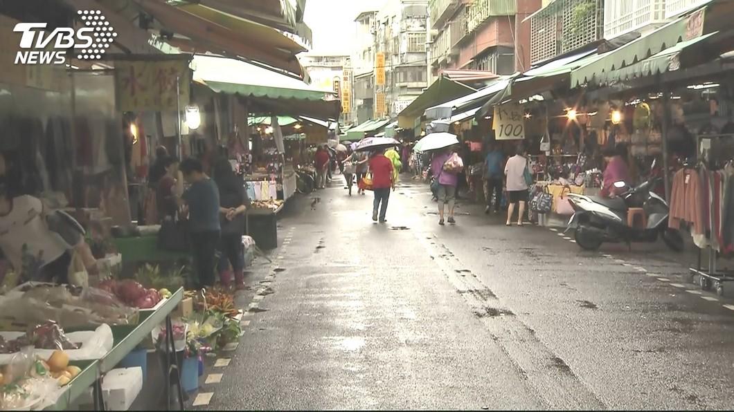 國內同名同姓的人超級多,不少人都笑稱這是「菜市場名」。(示意圖/TVBS) 太有才!他群組創「柏翰宗親會」 網笑:怎麼叫人啦?