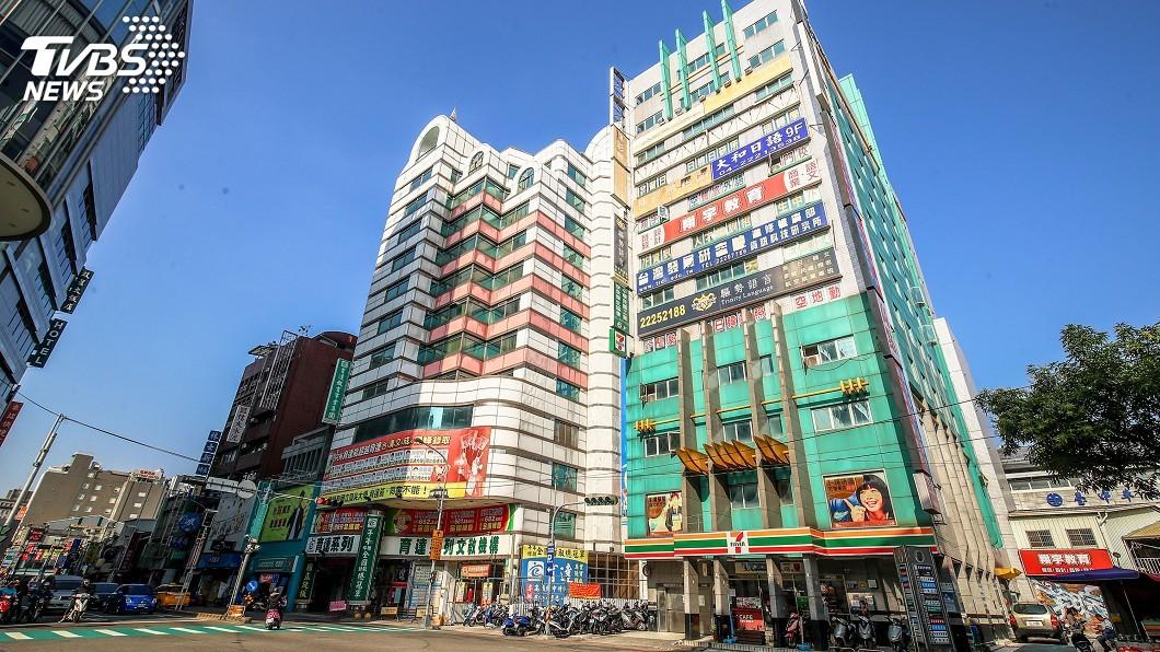 中市府取得用地 明年8月前貫通台中車站前後站