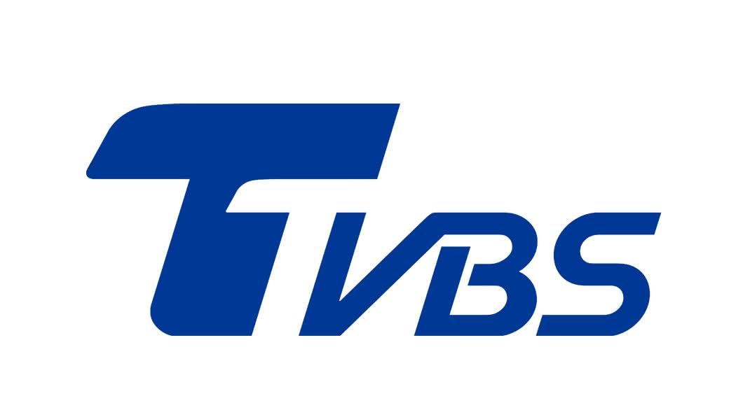 圖/TVBS 「冒用學生個資放榜單 補習班主任遭起訴」新聞澄清致歉