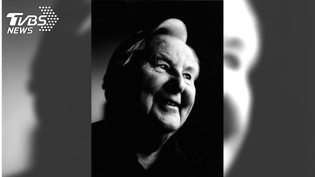 在台灣行醫、奉獻30年的「小兒麻痺之父」畢嘉士(Olav Bjorgaas)日前逝世,享耆壽93歲。圖/畢嘉士基金會提供 在台行醫奉獻30年 「小兒麻痺之父」93歲逝世