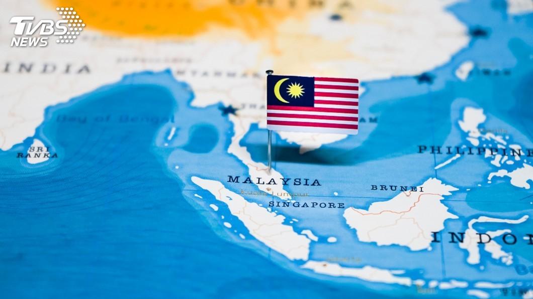 示意圖/TVBS 武漢肺炎馬來西亞確診累計18例 患者曾訪中國