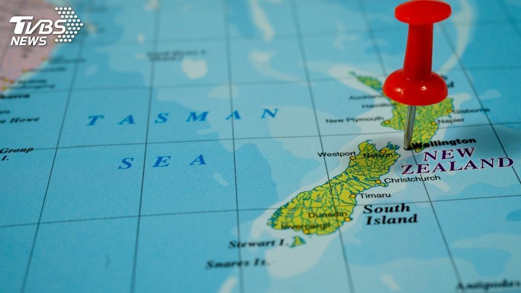 防外國勢力影響選舉 紐西蘭禁大額海外政治獻金