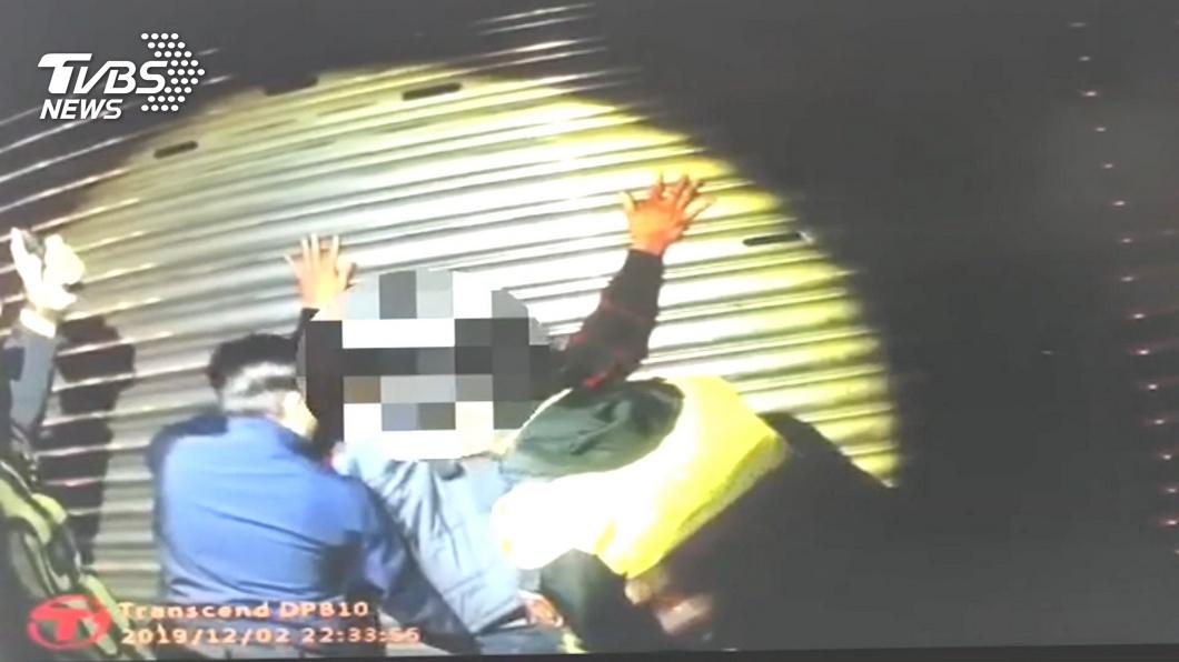 「七千還來」!助陣喬債爆衝突 男動脈遭刺亡