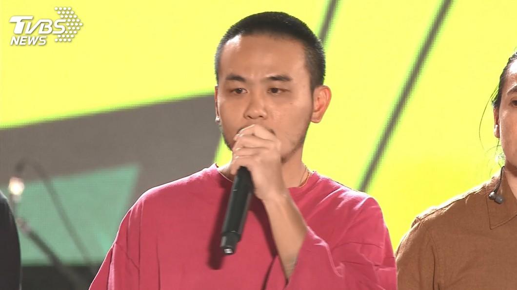 藍綠首播競選歌! 台灣囝仔vs.耀眼藍天