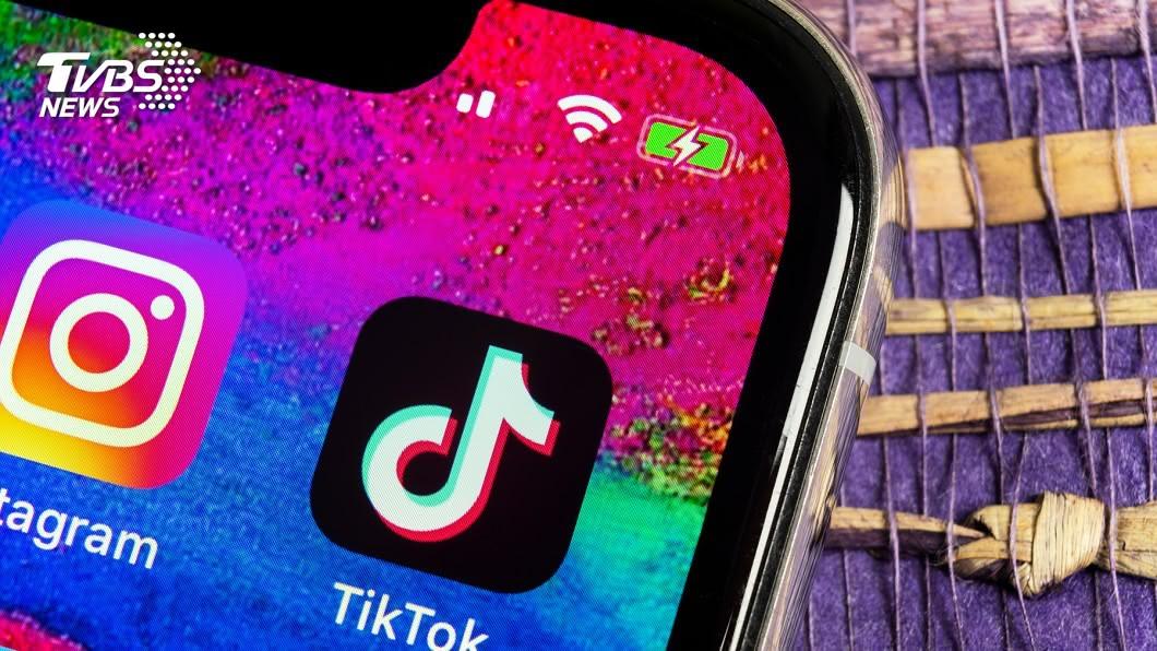 智慧型手機時代APP種類千奇百怪。(示意圖/TVBS) 邊界爭端延燒!印度禁59種中國App 抖音、微信入列