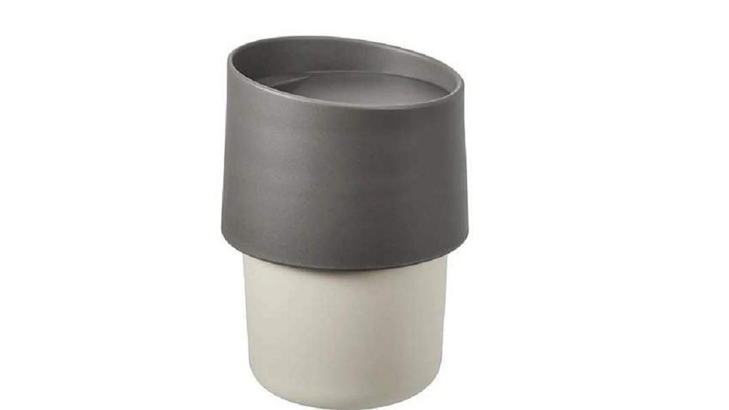 圖/翻攝自Amazon官網 IKEA塑膠杯連2週不合格 塑化劑濃度超標9.3倍