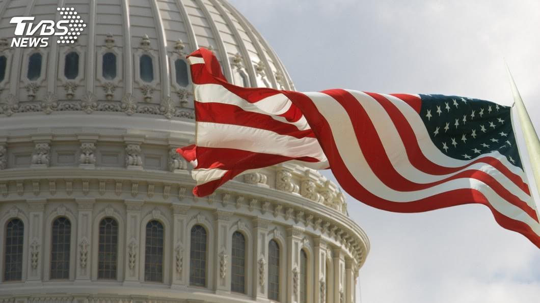 (示意圖/shutterstock 達志影像) 美紓困談判陷僵局 參院擬表決共和黨提案