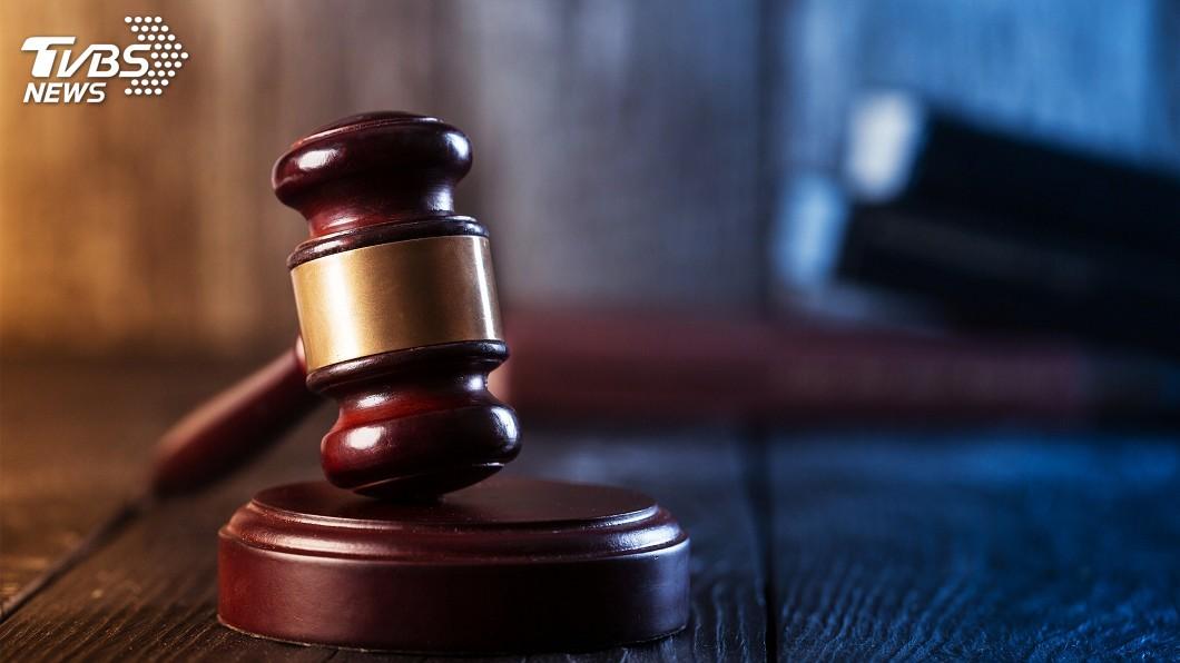 示意圖/TVBS 109年度國營事業預算案 立法院三讀通過