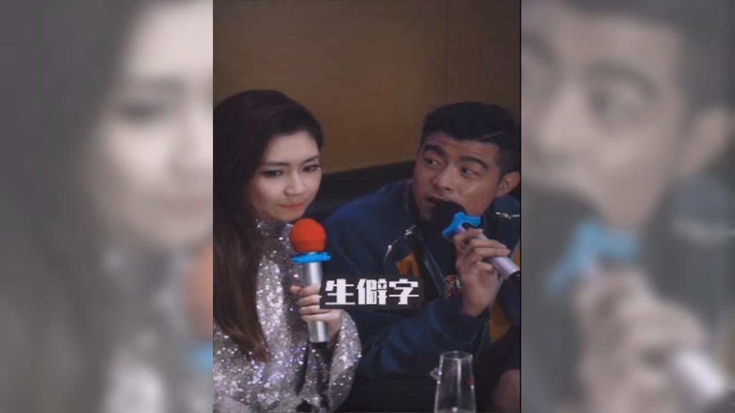 Selina進軍抖音界 新歌翻唱千萬點閱夯曲