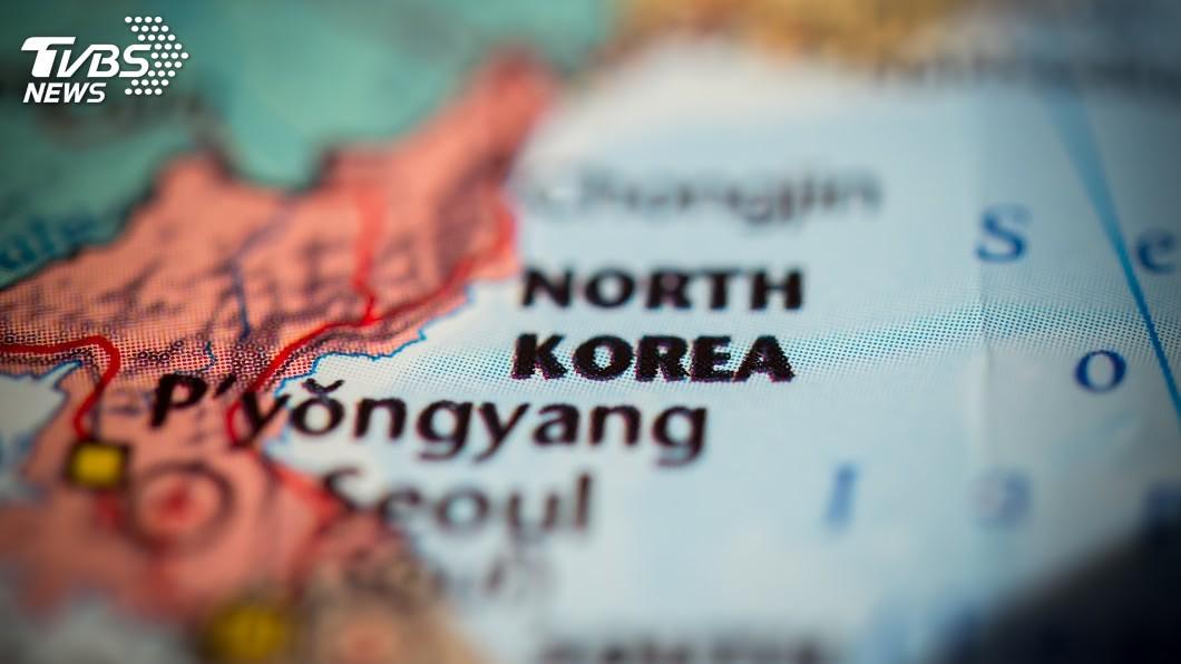 示意圖/TVBS 分析:美伊裂痕衝擊中國經濟 製造北韓戰略機會