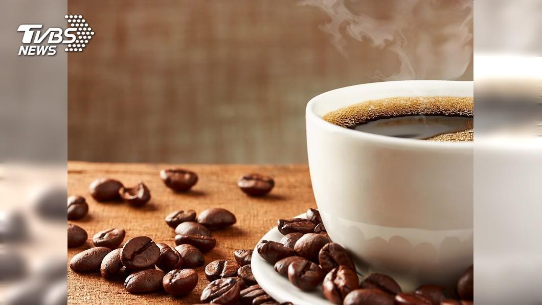 圖/TVBS 英國不只有下午茶 百年老咖啡店物美價廉